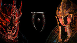 The Elder Scrolls Iv Oblivion 1920x1080 wallpaper