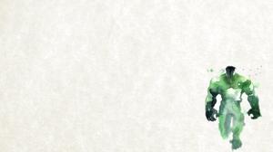 Hulk 1920x1080 wallpaper