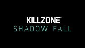 Killzone Shadow Fall Logo 1920x1080 Wallpaper