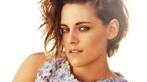 Celebrity Kristen Stewart 3597x2023 wallpaper