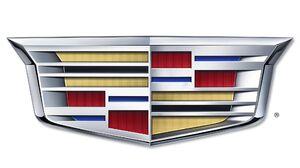 Vehicles Cadillac 1980x1114 wallpaper