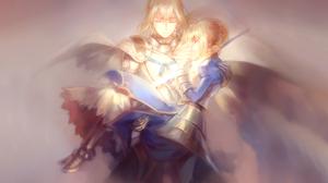 Anime Fate Stay Night 1920x1200 Wallpaper