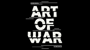 Typography 1920x1080 Wallpaper