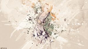 Naruto Tsunade Naruto 1920x1080 wallpaper