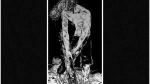 Chainsaw Man Denji Chainsaw Man 2160x3840 wallpaper