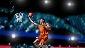 Basketball 6000x4560 wallpaper
