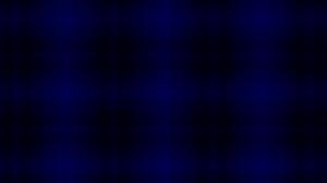Digital Art Colorful Pattern 4000x3000 wallpaper