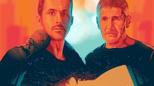 Blade Runner 2049 1962x1543 Wallpaper