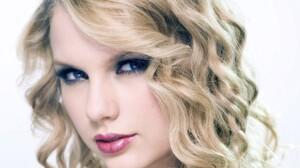Music Taylor Swift 1920x1080 Wallpaper