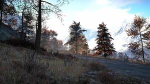 Far Cry 4 3840x2160 wallpaper