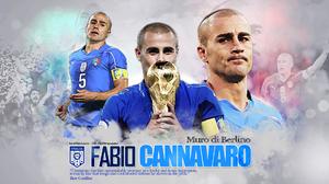 Italy National Football Team 1920x1080 Wallpaper