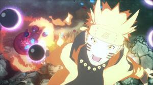 Naruto 1920x1080 Wallpaper