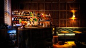 Alcohol Bar Cocktail Drink 4000x3035 Wallpaper