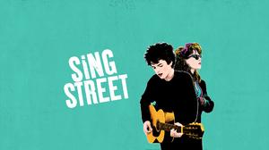Movie Sing Street 2000x1125 Wallpaper