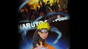 Deidara Naruto Hidan Naruto Itachi Uchiha Kakuzu Naruto Kisame Hoshigaki Konan Naruto Naruto Naruto  1280x1024 Wallpaper