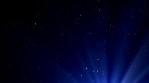 Stars 2560x1440 wallpaper