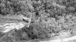 Military Aircraft 1920x1440 Wallpaper