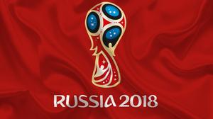 Logo Soccer World Cup 2018 World Cup 2560x1600 wallpaper