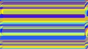Colorful Digital Art Artistic 4000x3000 Wallpaper