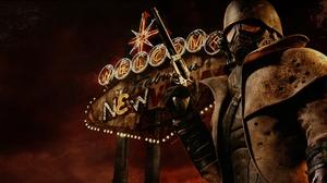 Video Game Fallout 1920x1080 wallpaper