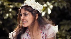 Smile Model Face Hair Indian Actress Bollywood 2800x1867 Wallpaper