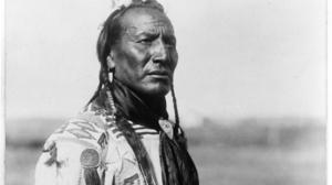 Photography Native American 2794x2095 Wallpaper