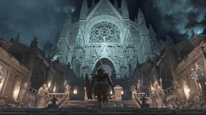 Video Game Dark Souls Iii 1920x1080 wallpaper