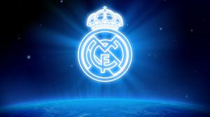 Real Madrid C F Soccer 1920x1200 Wallpaper