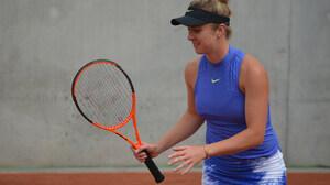 Tennis Ukrainian 2048x1356 Wallpaper