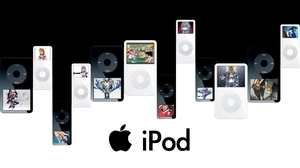 Apple Inc 1920x1200 wallpaper