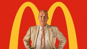 Michael Keaton 1920x1080 wallpaper