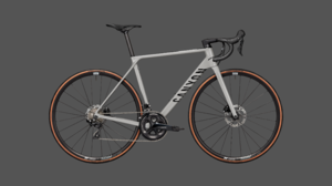 Canyon Bicycle Ultimate CF SL 7 3840x2160 Wallpaper