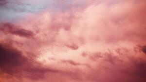 Cloud 1920x1200 Wallpaper