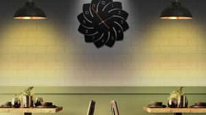 Wall Clocks 4000x3000 Wallpaper