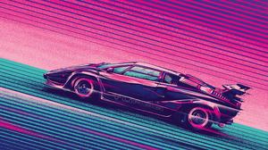 Artistic 2560x1440 Wallpaper