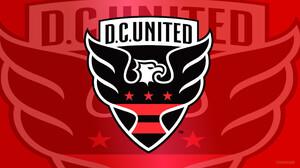 Soccer Mls Logo Emblem 2560x1440 wallpaper