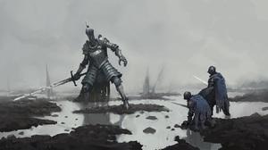 Dark Souls Iii 1920x1032 Wallpaper