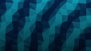 Minimalist 2560x1600 Wallpaper