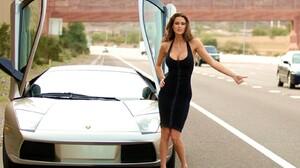 Vehicles Lamborghini 1600x1200 wallpaper