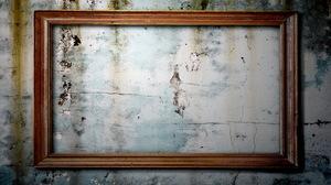 Artistic Frame 2560x1600 wallpaper