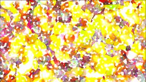 Abstract Brightness Trippy 2560x1440 Wallpaper