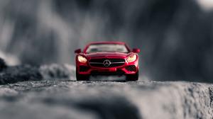 Car Mercedes Benz 3072x2000 wallpaper