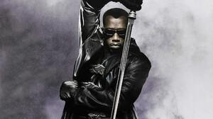 Movie Blade Ii 1920x1080 wallpaper