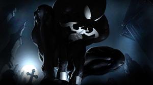 Comics Spider Man 1600x1203 Wallpaper