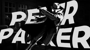 Spider Man Noir Marvel Comics 2560x1440 Wallpaper