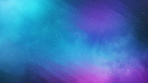 Abstract Purple 4500x3000 Wallpaper