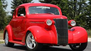 Vehicles Custom 4625x3081 wallpaper