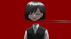 Anime Girl 1920x1109 Wallpaper