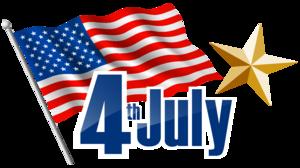 4th Of July American Flag Star 8342x4578 Wallpaper