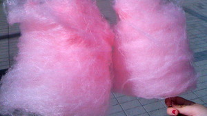 Food Cotton Candy 1280x960 wallpaper